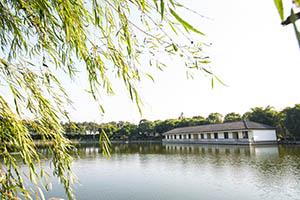 释放简政放权红利,中国旅游企业将再迎爆发式增长