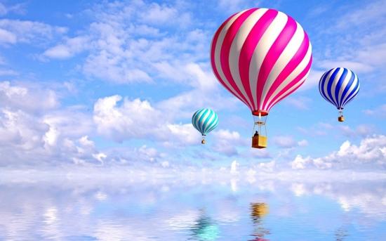 大力发展避暑旅游满足美好生活需要