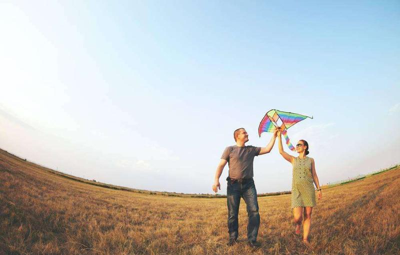PPP模式撬动旅游产业发展新动能