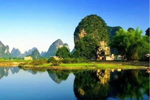 """""""2019中国新型旅游产业发展大会""""将于5月在上海召开"""