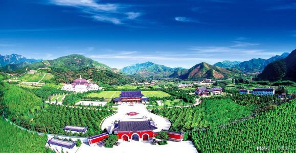 文旅融合引领旅游产业再升级