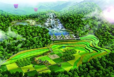 中国文化旅游产业的新机会