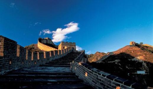 """中国旅游""""走""""向世界"""
