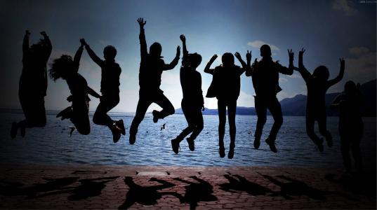 7月将迎毕业旅游高峰期 游学主题及家庭组团游最受欢迎