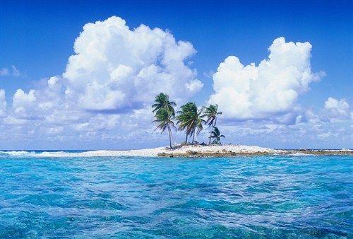 旅游行业:信心恢复 需求升级