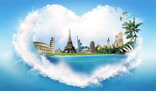 """如何进一步促进中国旅游业""""恢复元气""""?"""