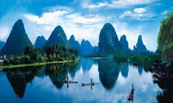 2021中国旅游向内发力