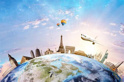 """""""国字号""""成旅游业供给侧结构性改革重要抓手"""